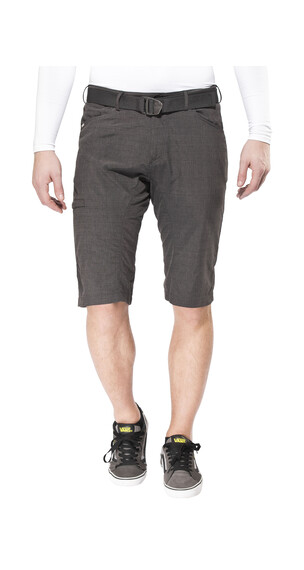 Endura Urban Cargo Short Herren Anthrazit
